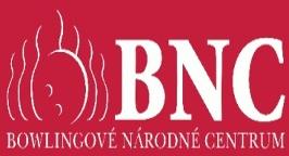 BNC_part