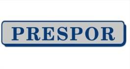 prespor_part