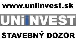 uniinvest_part_
