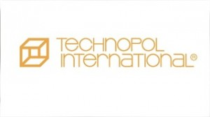 Technobowl
