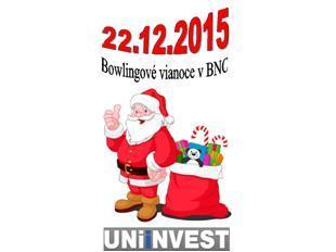 Vianoce_Santa