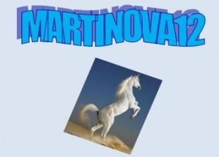 martinova12
