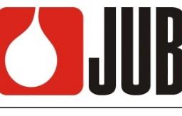 Logo_JUB
