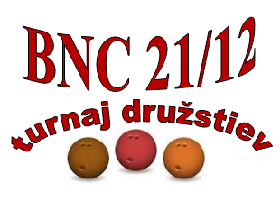 BNC_21_12_prezent_obr_3
