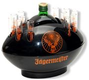 Jagermeister_bowlingova_tour_clanok